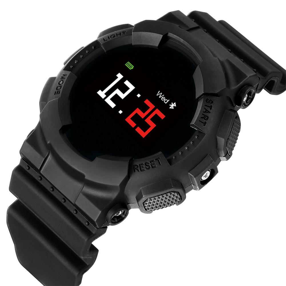 jam tangan tahan air - Temukan Harga dan Penawaran Smartwatch Online Terbaik - Handphone & Aksesoris November 2018 | Shopee Indonesia