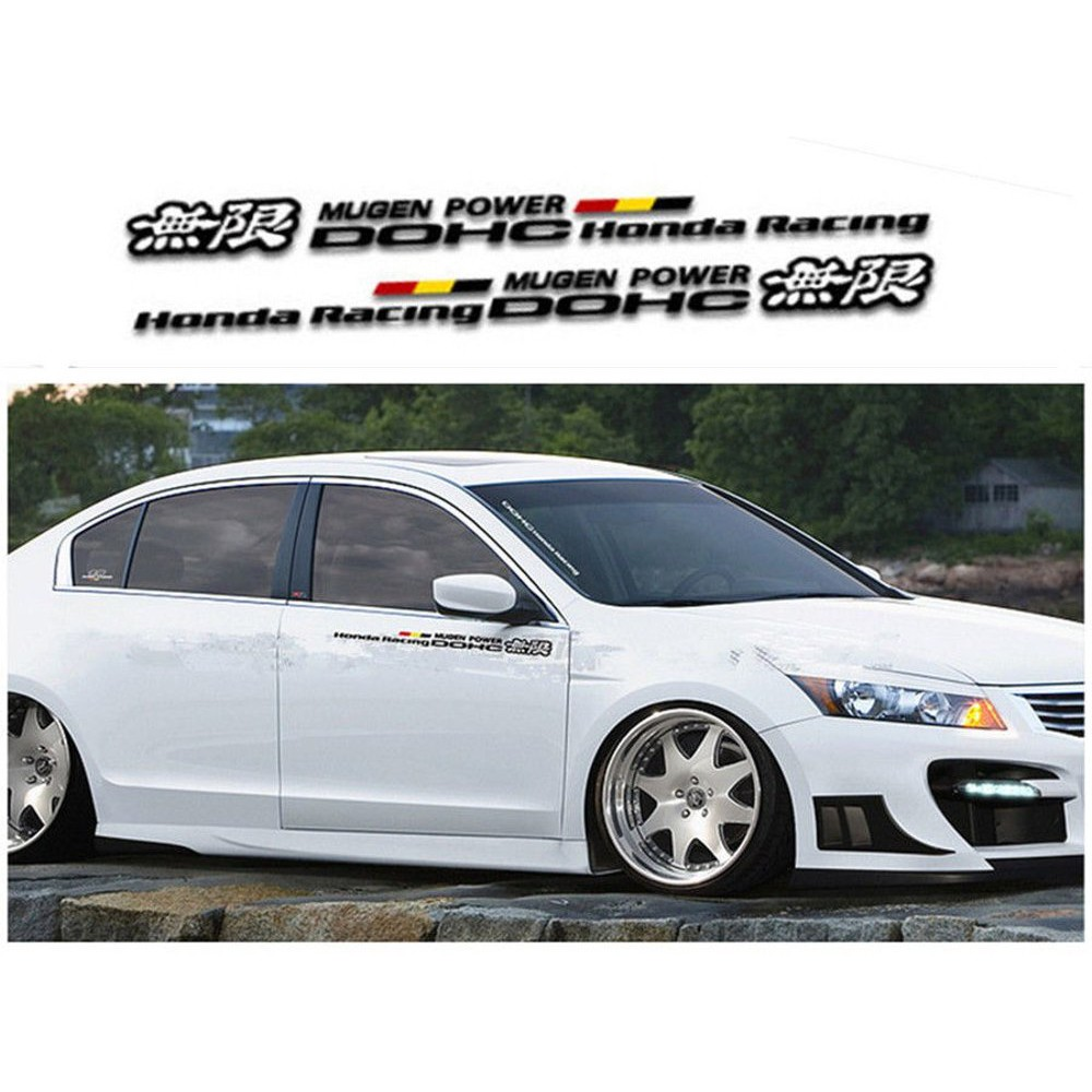 Termurah sticker stiker wagon r cutting sticker mobil karimun wagon r body terlaris shopee indonesia