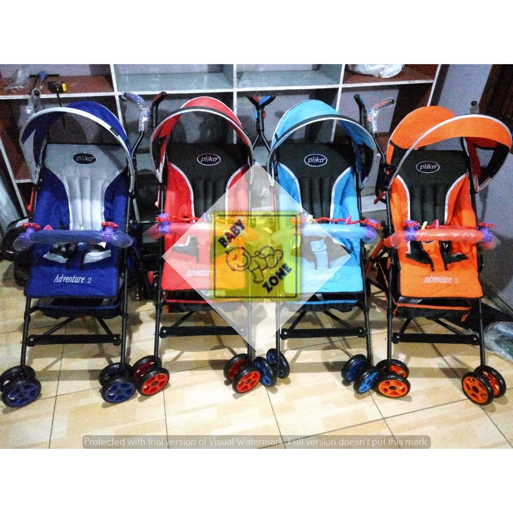 Promo Terbatas Paket Perlengkapan Bayi Baru Lahir Hello Kitty Pink Baby Gift Set Gb011 Shopee Indonesia