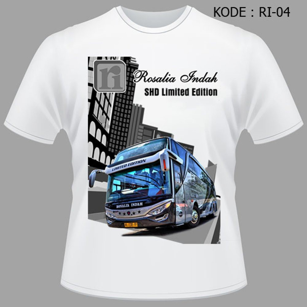 Kaos Stitch Lilo Shopee Indonesia Ramayana Raf Tshirt Hitam Titanium Xl