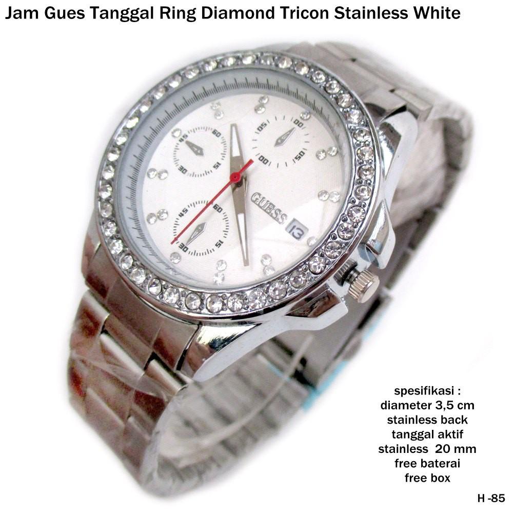 Jamtangan Since 2 Jam 21 Tali Ring Shopee Indonesia Timberland Tbl14810js 07 Tangan Pria Biru