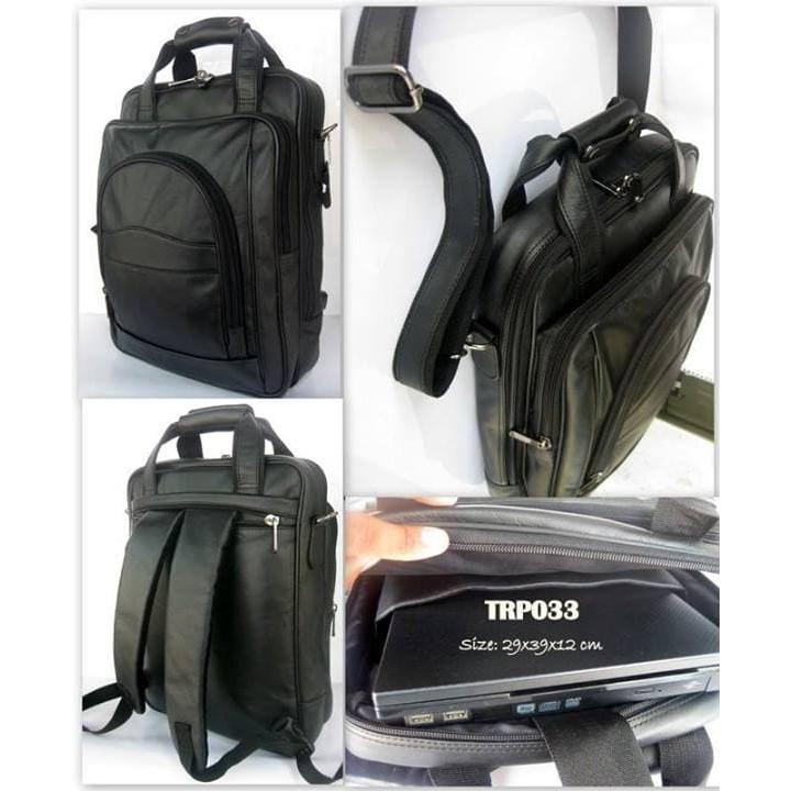 tas-kulit asli - Temukan Harga dan Penawaran Online Terbaik - Tas Pria  Februari 2019  ab655f85f7