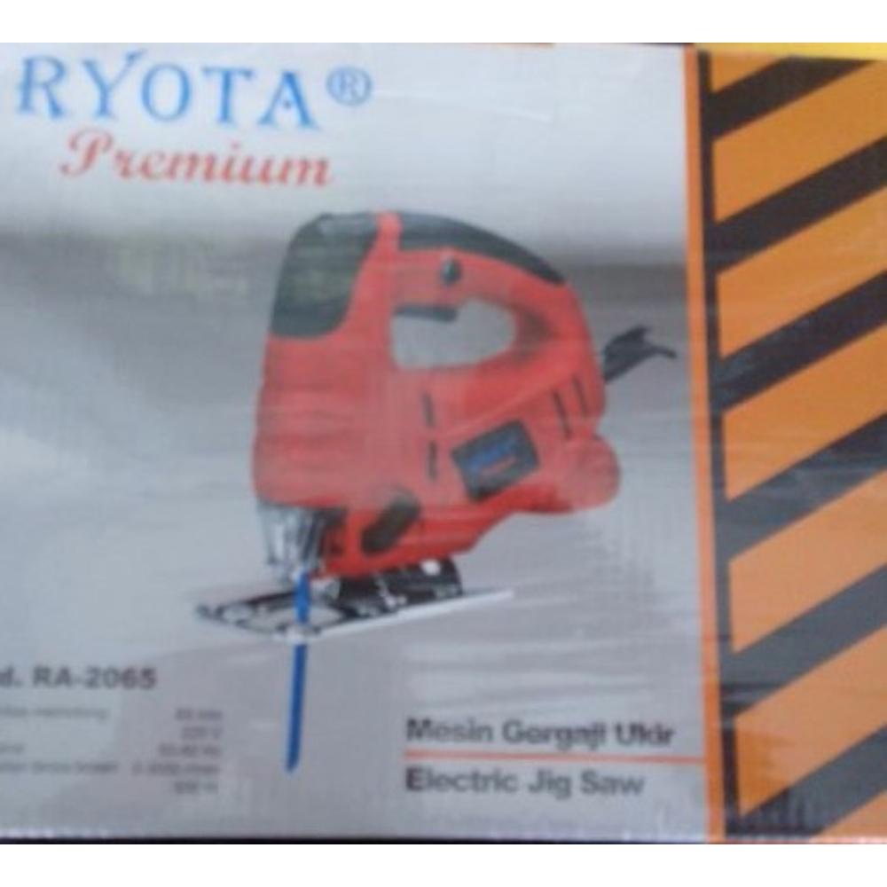 Unik Mesin Gergaji Triplek Jigsaw Modern M 2200 Red Alat L Laser Pertukangan Teknik Murah Shopee Indonesia