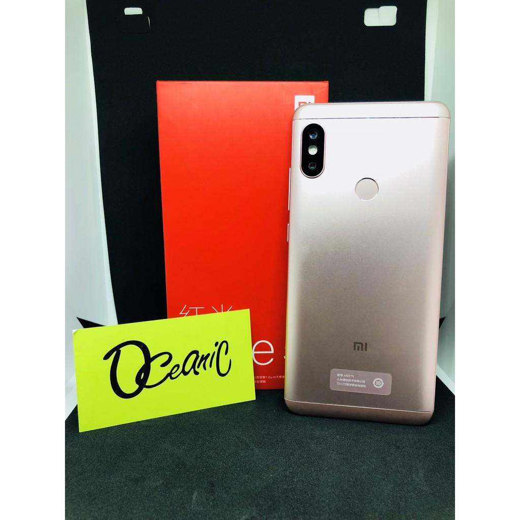 Xiaomi Mi Mix 2 Ram 6gb Internal 128gb Garansi Distributor 1 Tahun Redmi S2 3gb 32gb Shopee Indonesia
