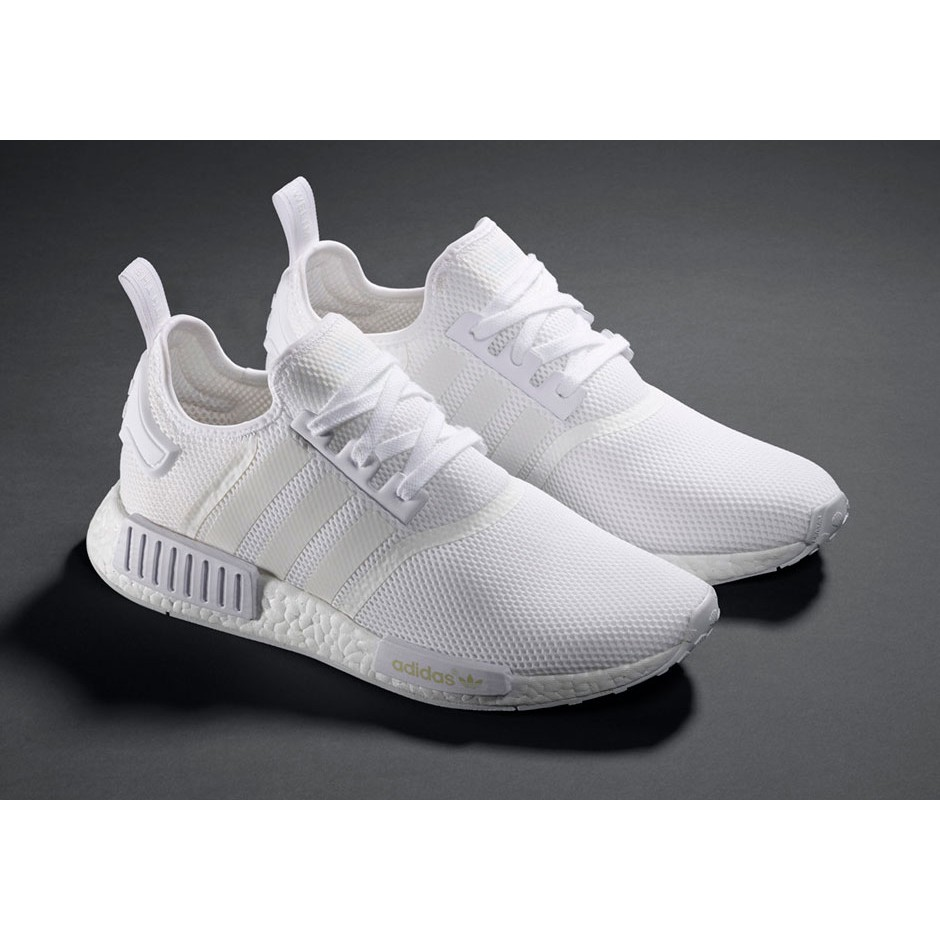 finest selection 4bc86 0b146 ADIDAS NMD ALL