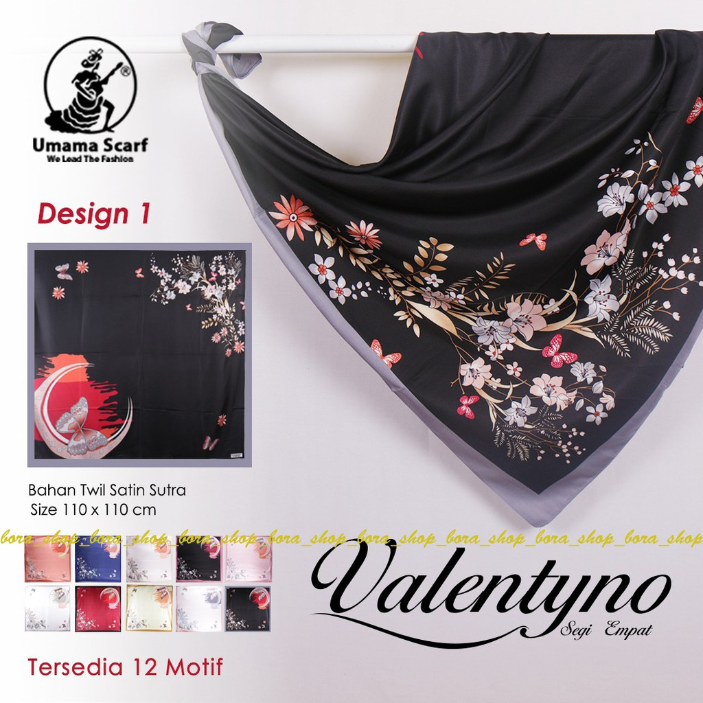 Calabash Peniti Bohlam Labu 2cm Anti Nyangkut Hijab Jilbab Untuk Shopee Indonesia
