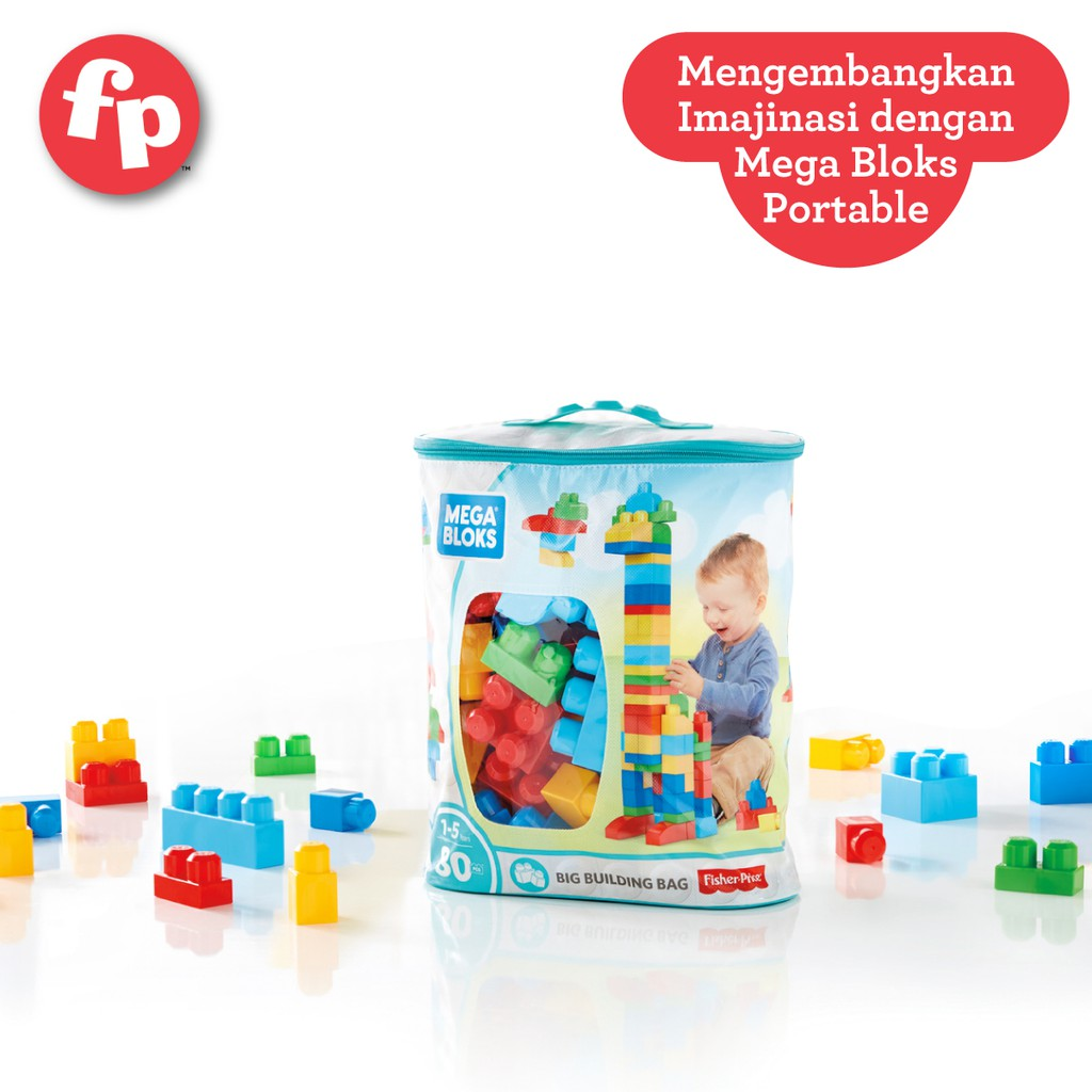Jual Beli Produk Mainan Balok - Mainan Bayi & Anak   Ibu & Bayi   Shopee Indonesia