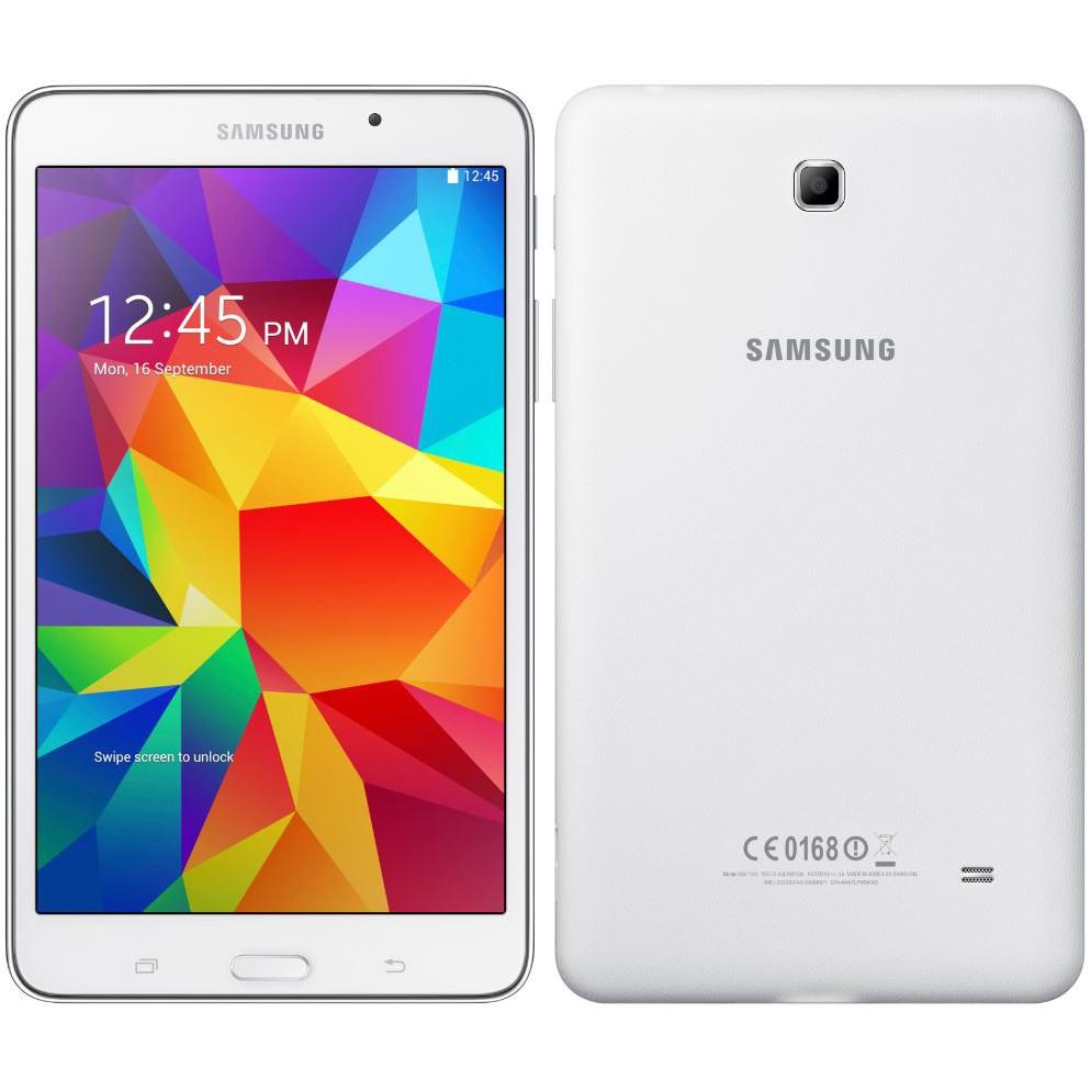 Xiaomi Mi 4 16gb Putih Shopee Indonesia Samsung Galaxy A5 A500f Lte Hitam