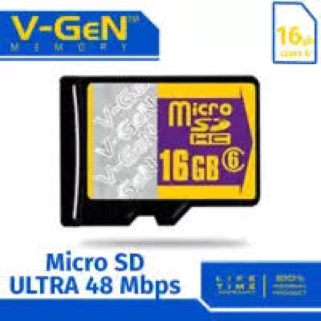 Goodday 32GB 32GB Class 10 TF Card Micro SD Memory Card + Reader | Shopee Indonesia