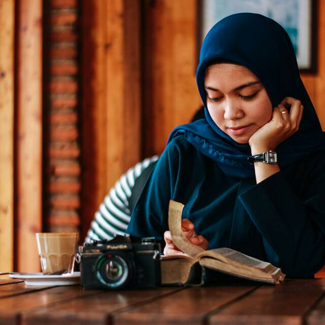 Pashmina Instan Sabrina - Jilbab Instan Kerudung Berkualitas Pastan Oshi | Shopee Indonesia