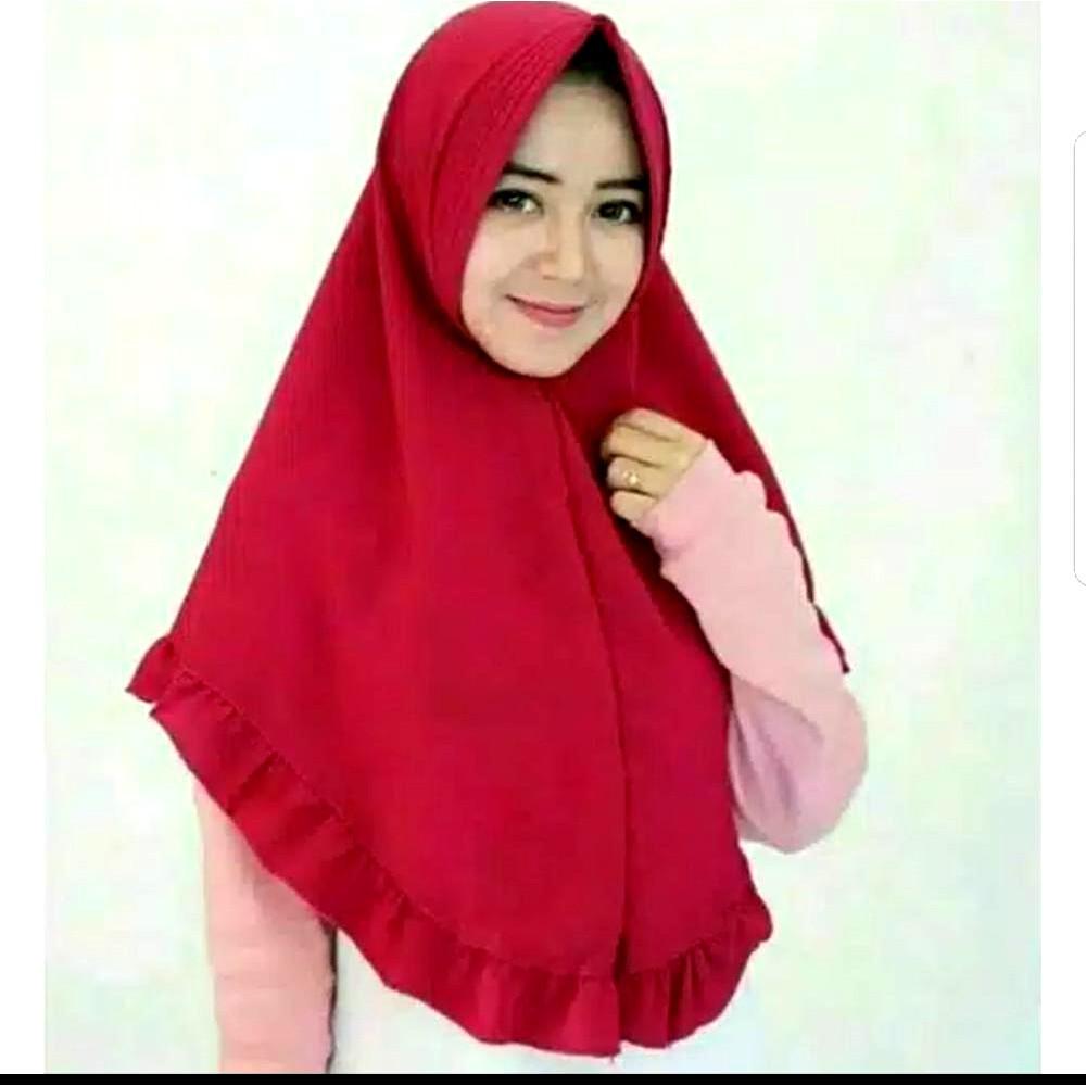 Raida Sweater Atasan Rajut Rawis Baju Hits Shopee Knit Wanita  Pakaian Indonesia