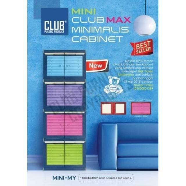 85+ Foto Desain Lemari Excel Mini Terkini