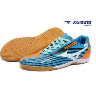 Harga Import Wanita Sepatu Futsal Terbaik Juli 2020 Shopee