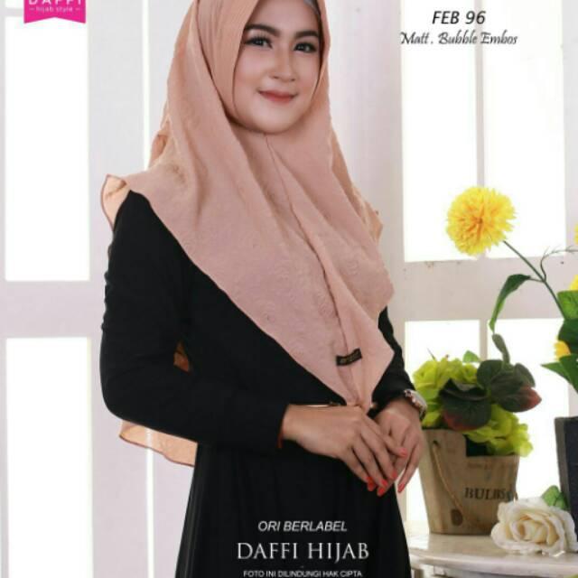 Daffi Lukis Merak Shopee Indonesia