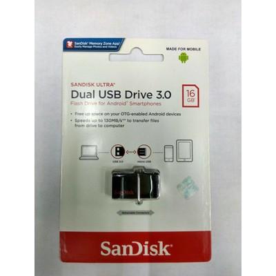 READY OTG ANDROID K25 95   Shopee Indonesia -. Source · Dimana Beli Flashdisk SanDisk Cruzer Fit USB Flashdisk - 16GB ...