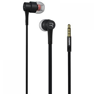 Remax Earphone with Microphone RM-535I