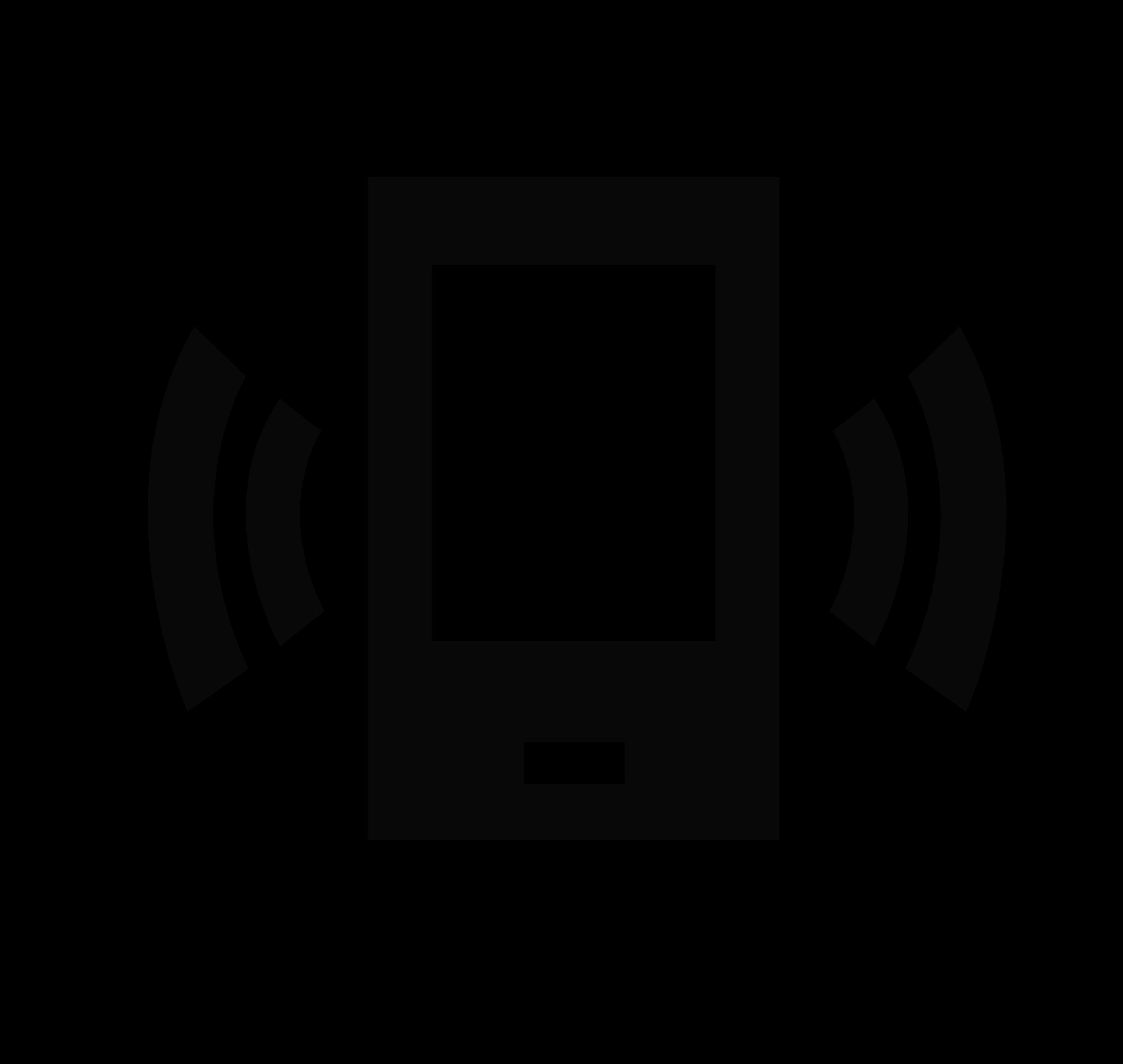 [PROMO] AON 300GB