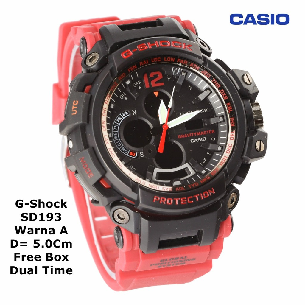 Best Seller G Shock Casio Gx56 Army Loreng Hijau Jam Tangan Pria Skmei Digital Analog Keren Ad1040 Cowok Murah Shopee Indonesia