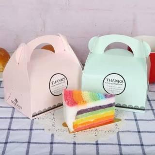 Kotak kue hantaran/ box kue/ gift box | Shopee Indonesia