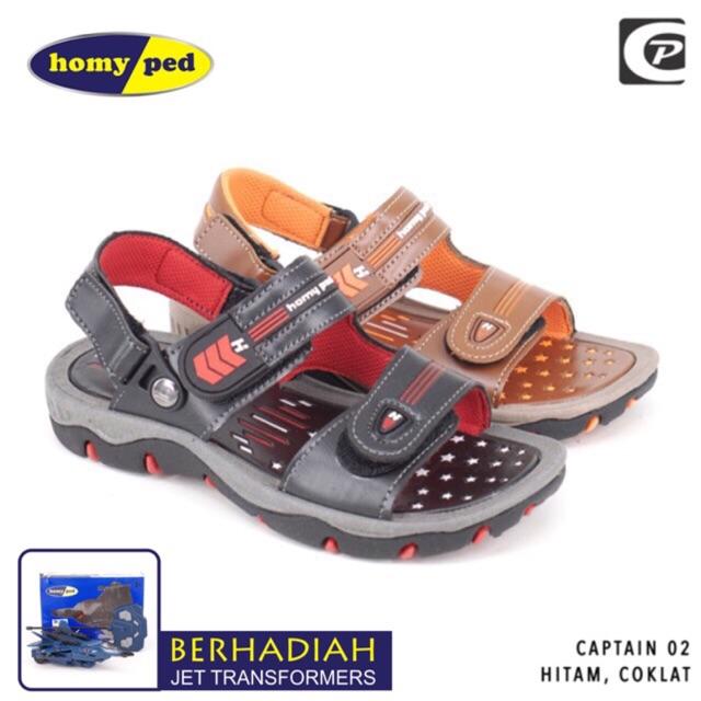 Arsy Sport / Sandal Gunung Anak / Sandal Anak / Sandal Baby 21-37 | Shopee Indonesia