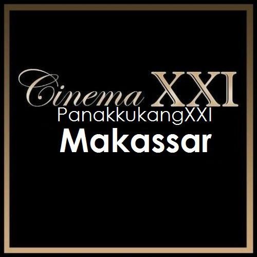 Tiket Bioskop Xxi Panakkukang Makassar