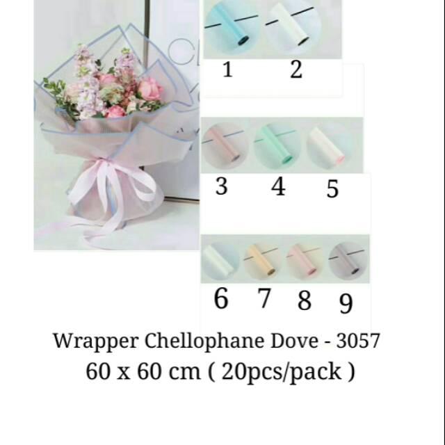 Kertas crepe   kertas bunga 2  fbecc29e6f