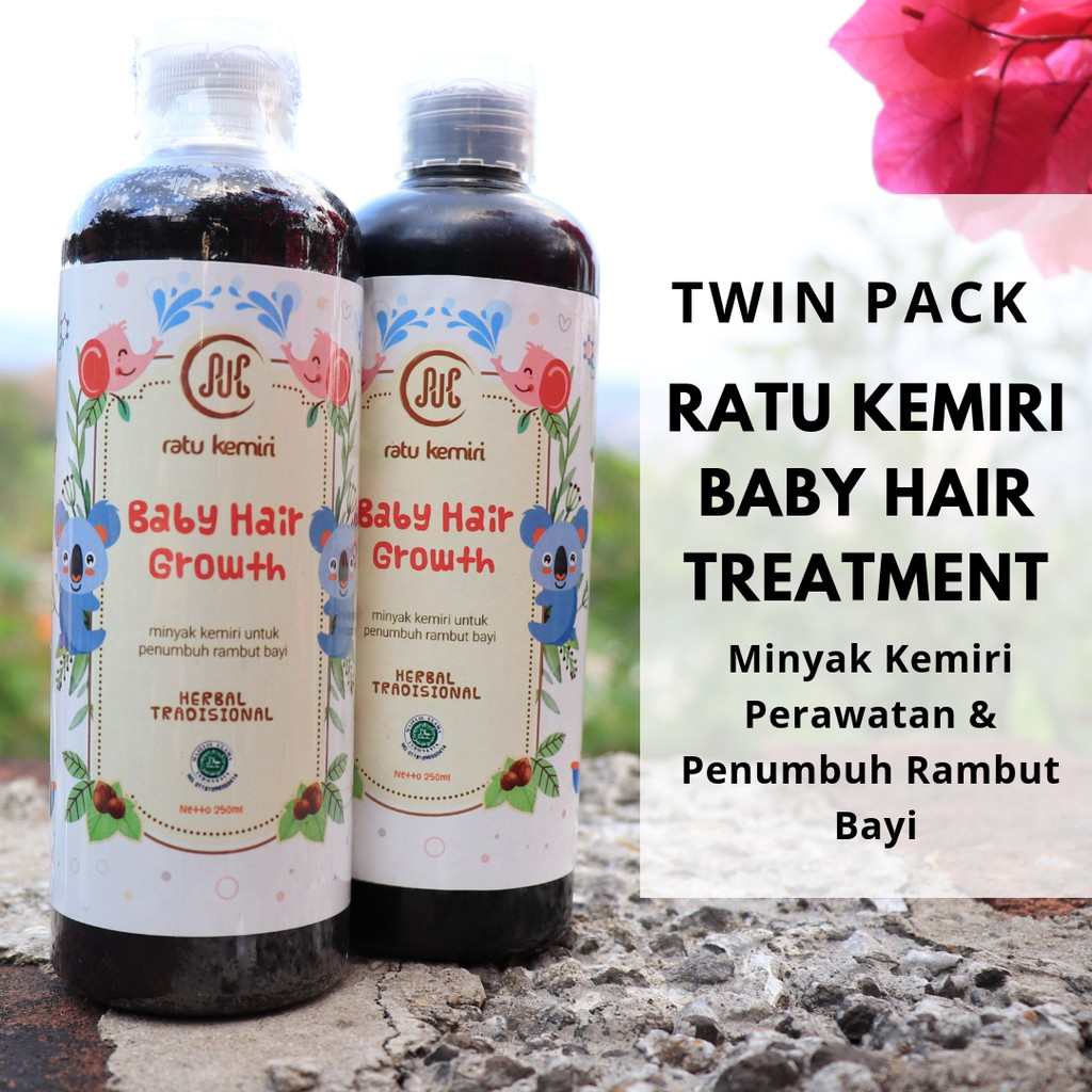 Healty2155 Minyak Kemiri Al Khodry Herbal Penumbuh Rambut Jambang Premium Penyubur 125 Ml Jenggot Shopee Indonesia