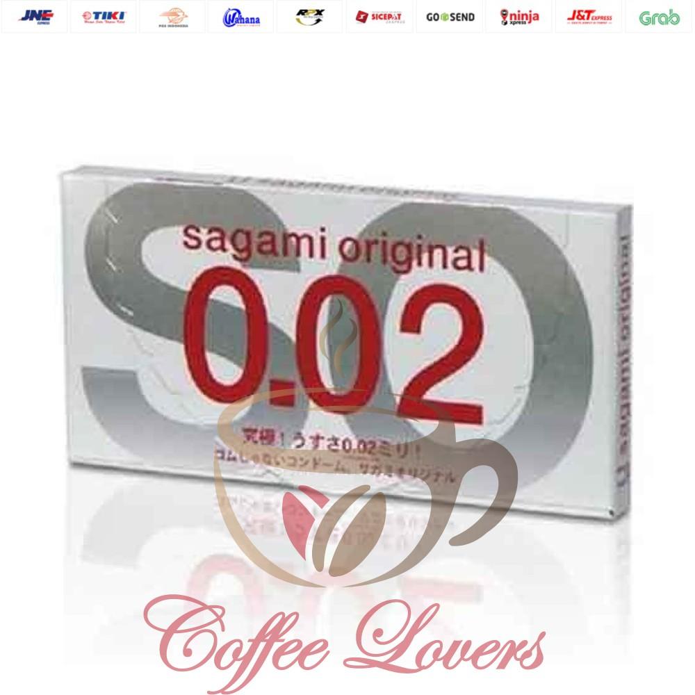 Misteri Permen Kopi Isi 30 Pcs Stamina Candy Shopee Indonesia Akiyo Bpom Ginseng
