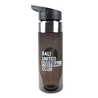 Bali United Champions Card | Shopee Indonesia