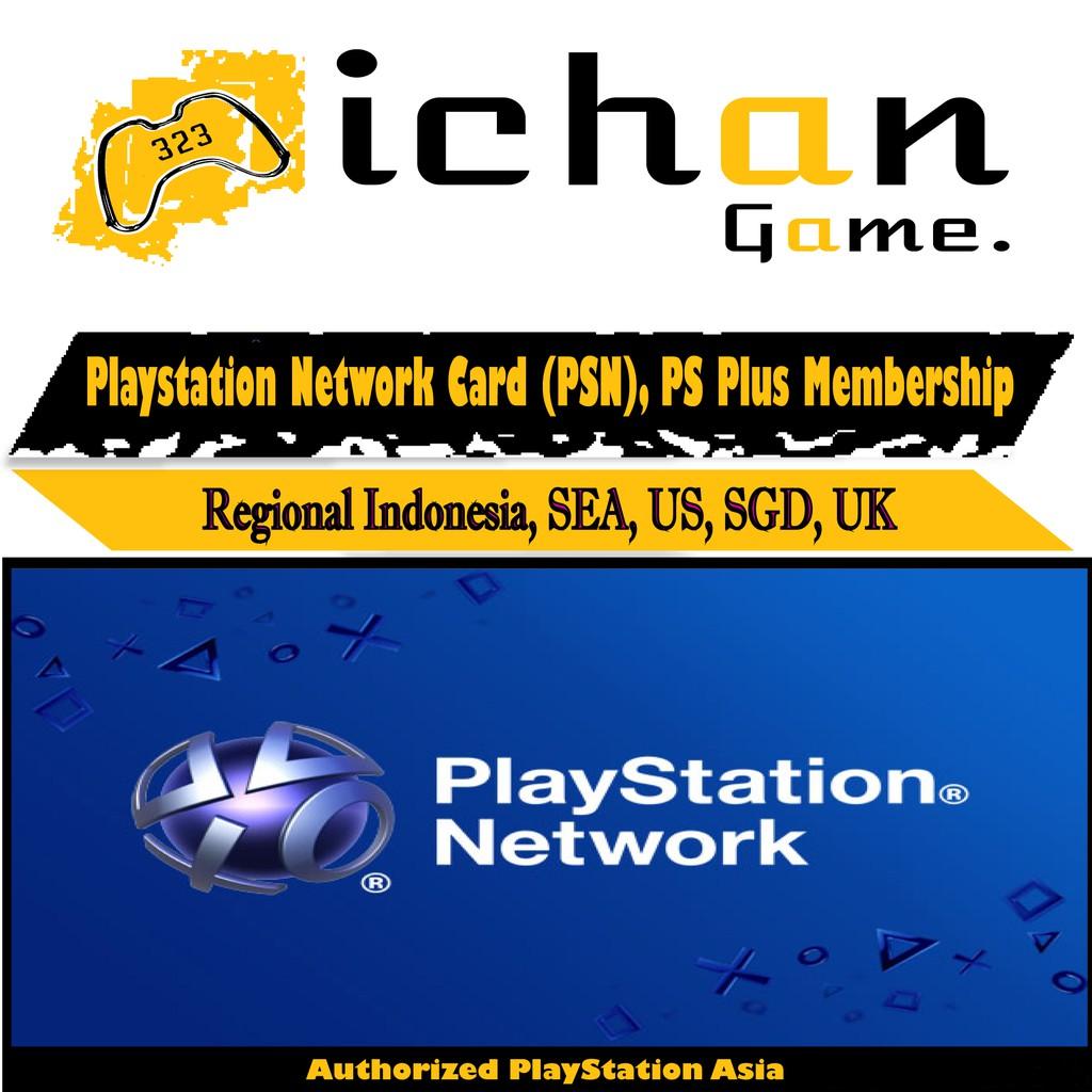 Voucher Steam Idr 120000 Cash Shopee Indonesia Megaxus 500000
