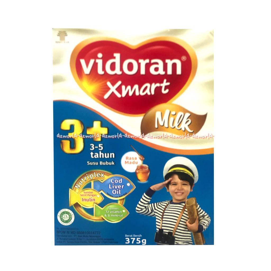 Zee Honey Milk Susu Rasa Madu Untuk Memenuhi Gizi Anak 900gr Coklat 900grm Shopee Indonesia