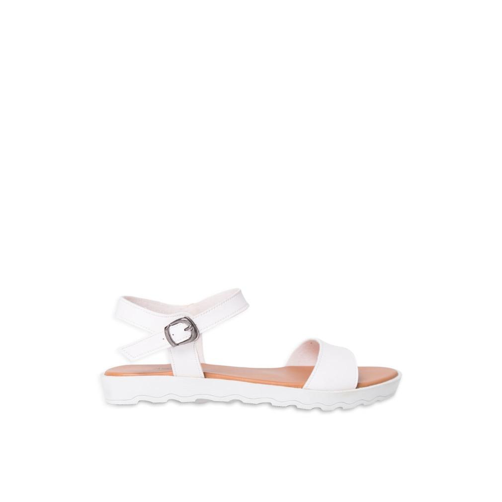 Dapatkan Harga Flip Sandals Sendal Gunung Diskon Shopee Indonesia Dr Kevin Women 43224 Blue Biru 39