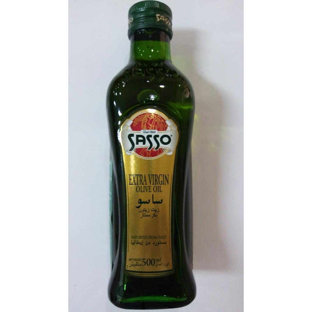 Minyak Zaitun Extra Virgin Olive Oil Bertolli 1 Ltr Shopee Indonesia Rafael Salgado Oval Bottle