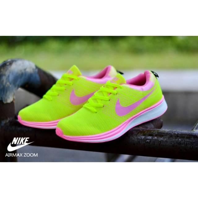 sepatu pink - Temukan Harga dan Penawaran Sneakers Online Terbaik - Sepatu  Wanita Februari 2019  f2a7253977