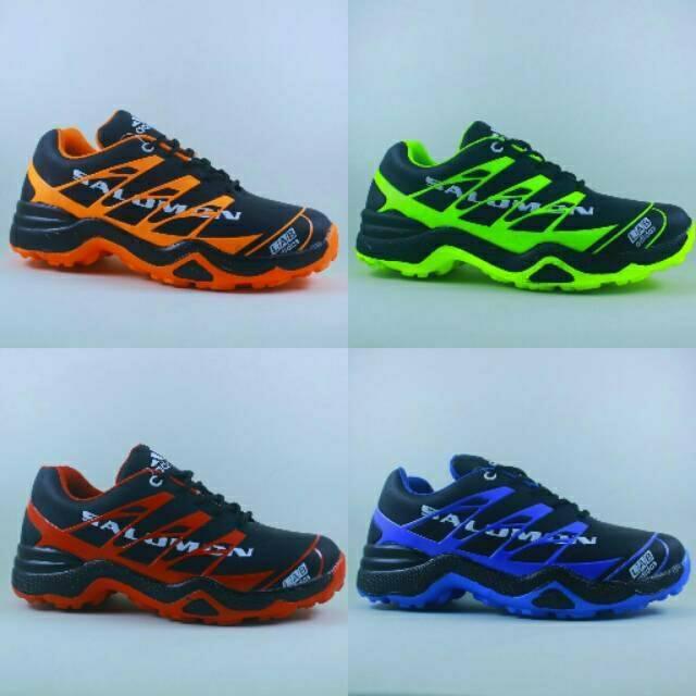 Sepatu Runing Puma Speed 300 IGNITE Original 18811404  ef8a93c9a7