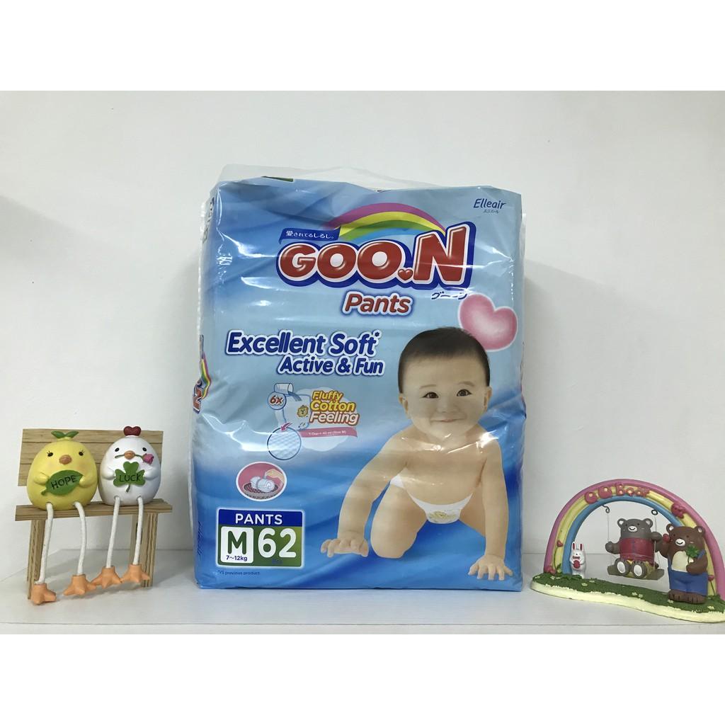 Pokana Pants L48 Shopee Indonesia Diapers S22
