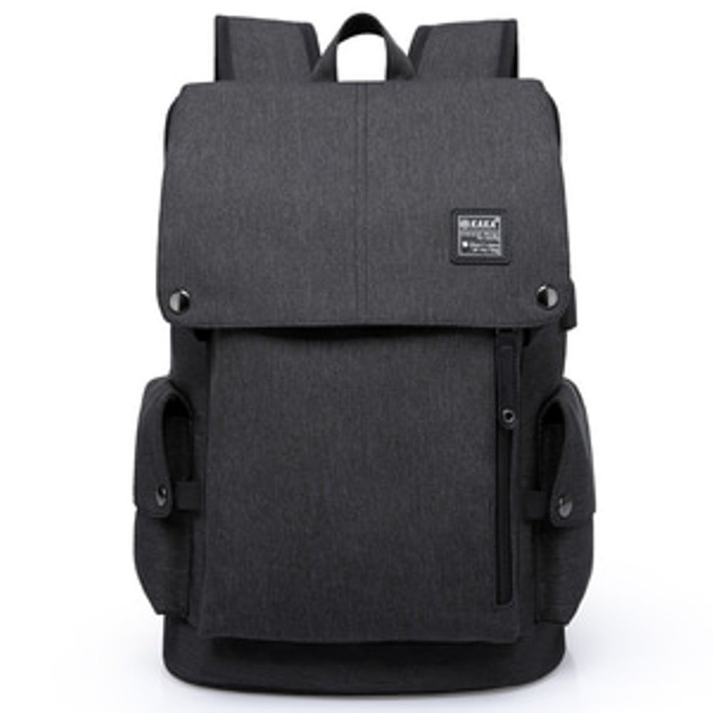 Xiaomi Mi 90 Fun 18L Casual Backpack Waterproof Travel School Rucksack 14in Laptop Bag | Shopee Indonesia
