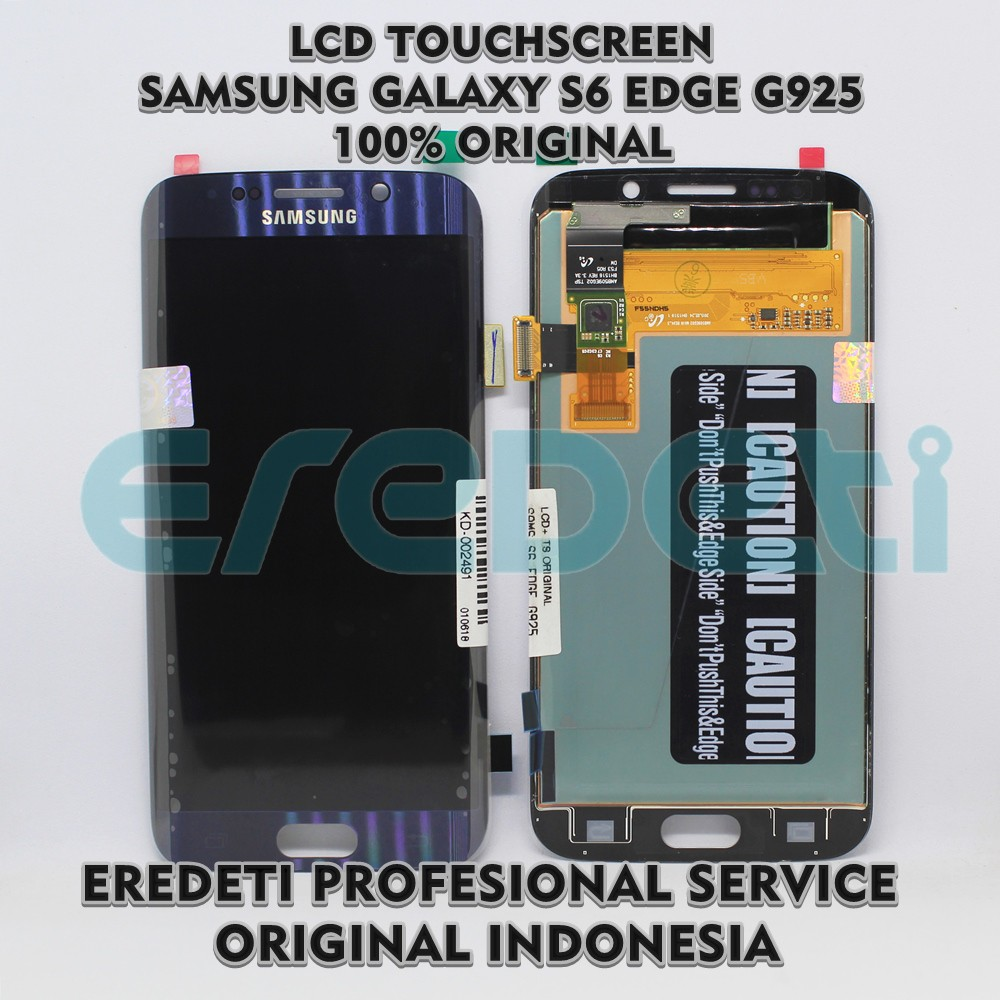 Ic Power 81200doe Samsung T211 Galaxy Tab 370 Kd 002577 Shopee Lem Touchscreen Frame Lcd Hitam T7000 15ml 002515 Indonesia