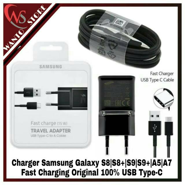 3in1 Kabel Data Sumo TRIO-Q Fast Charger ( Tipe-C / Micro / Lightning ) | Shopee Indonesia