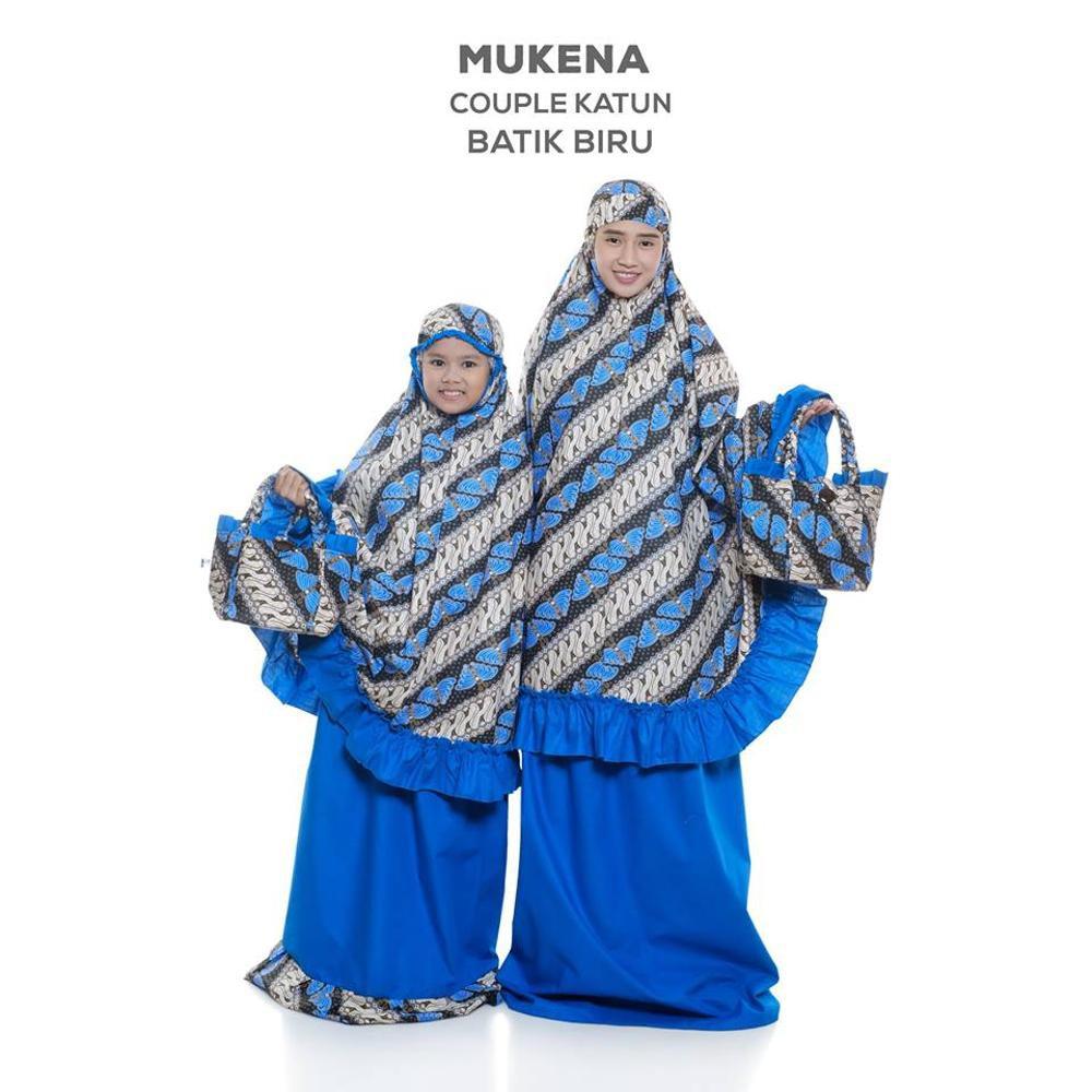 atk Cp Azalea couple mama papa pasangan kembaran samaan batik etnik songket gaun pesta lebaran simp | Shopee Indonesia
