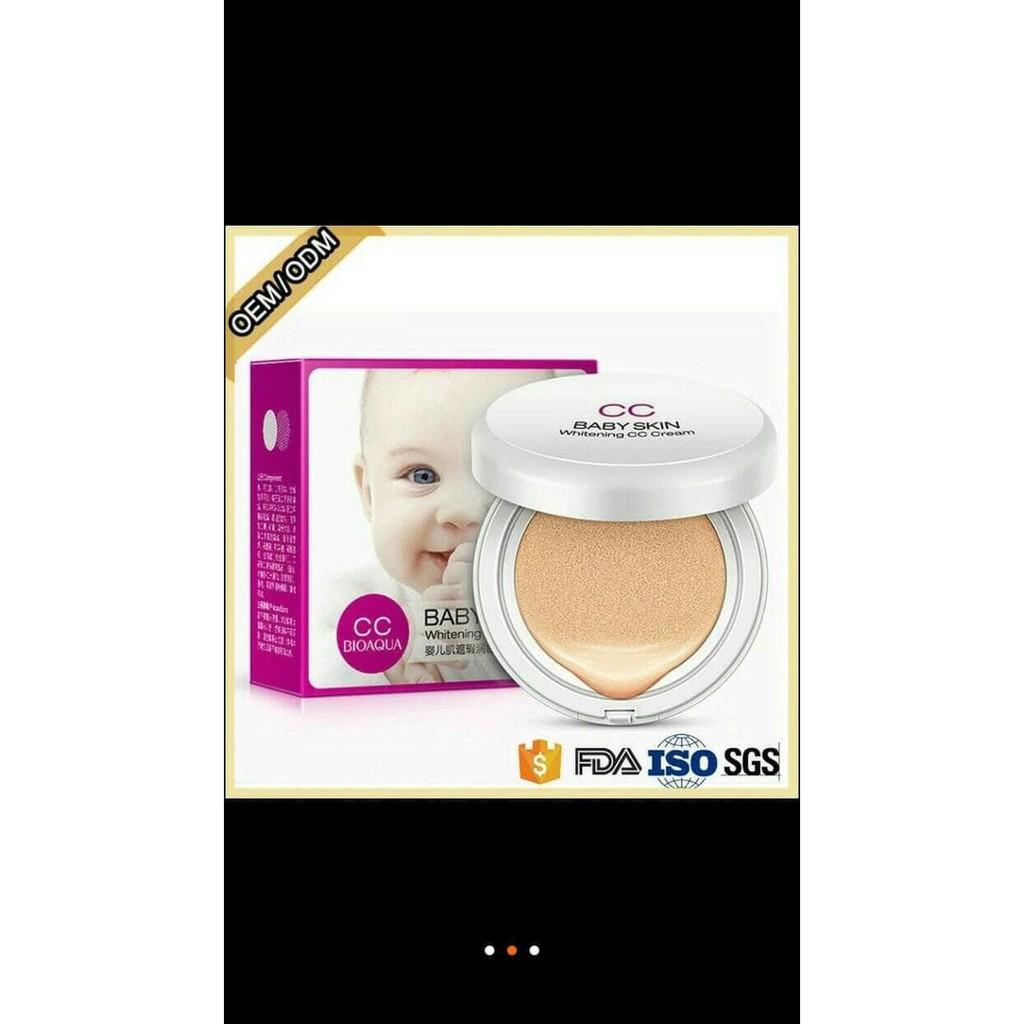 Utp2806 Bioaqua Ginger Hair Mask Shopee Indonesia Air Cushion Liquid  Inc Reffill 15 Gram