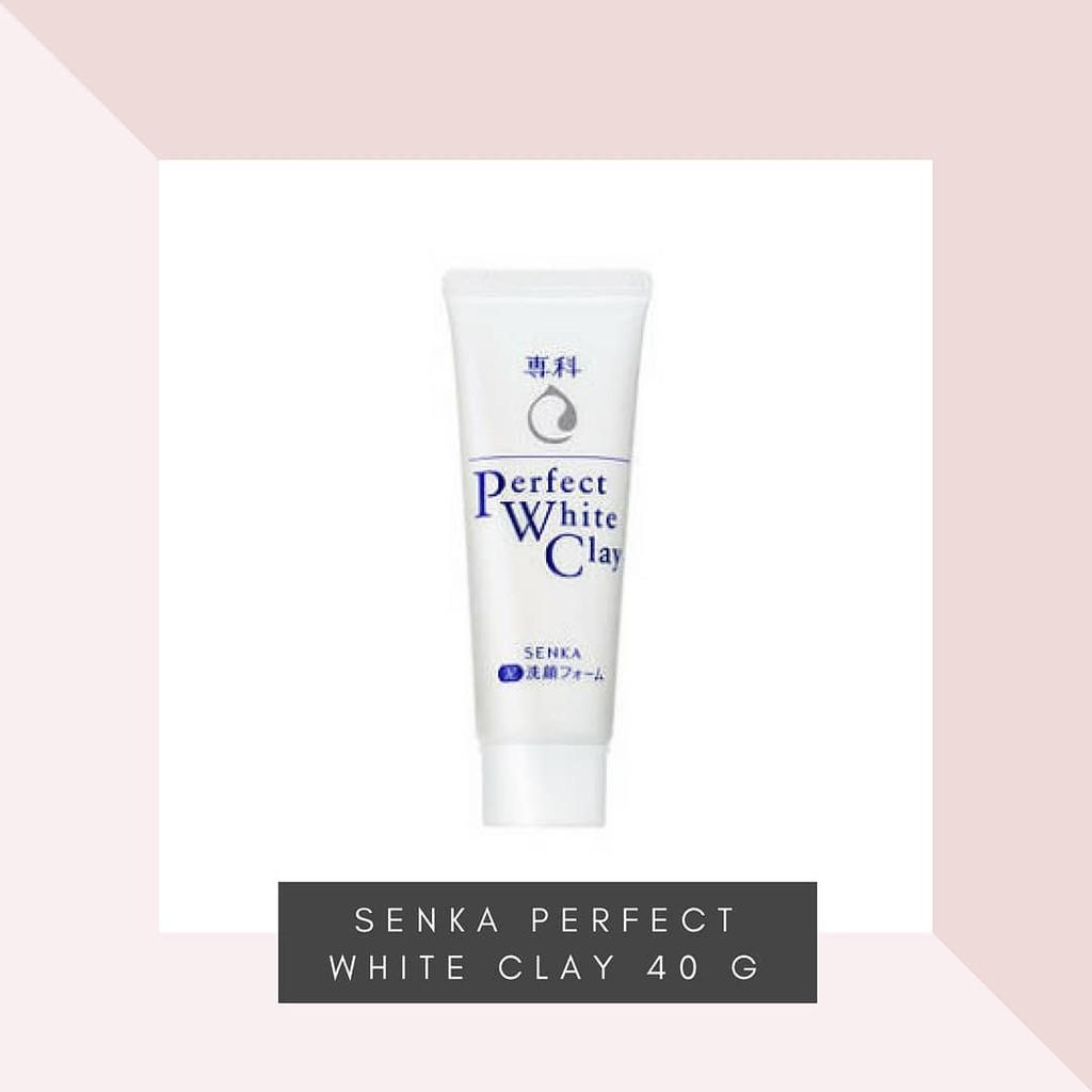 Ponds Flawless White Ultra Luminous Serum 30 Ml Shopee 30ml Indonesia