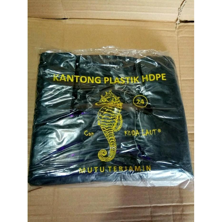Kantong Plastik Loco Putih Uk 17 24 28 35 Dan 40 Shopee Indonesia Merah Hd Pe