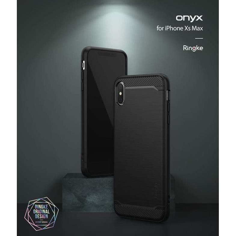 "Smile Case Slim Tpu With Leather Untuk Samsung Galaxy Grand 2 Duos ... -. Source · New Rhinoshield Iphone Xs Max 6.5"" Case Solidsuit - Brushed Steel / Black ..."