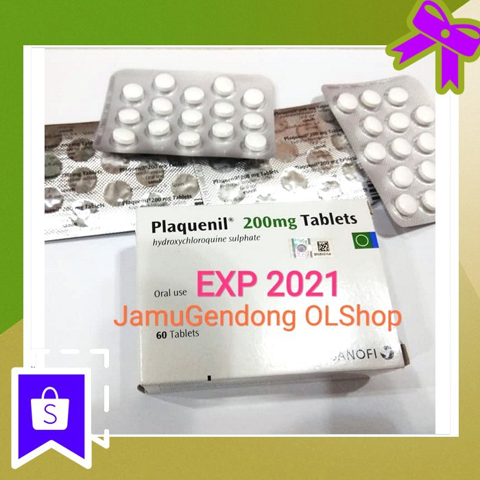 store hydroxychloroquine 200mg mail order