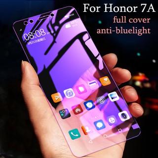 Pelindung Layar Tempered Glass 9H Anti Gores untuk Huawei Honor 7A   Shopee Indonesia