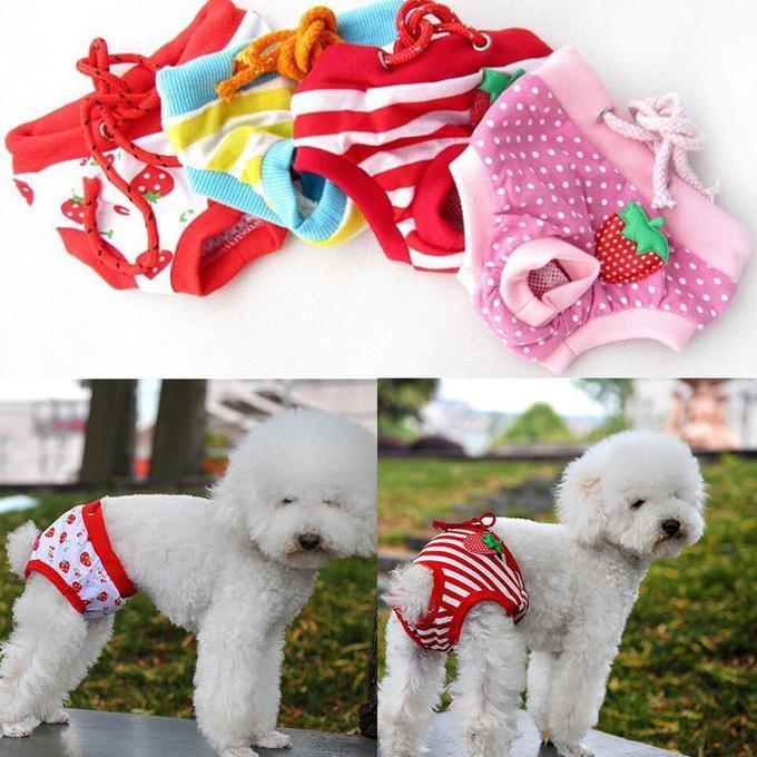 Limited Stock Soccer Top - Cat Dog Clothes / Kostum Baju Bola Anjing Kucing Hewan *** | Shopee Indonesia