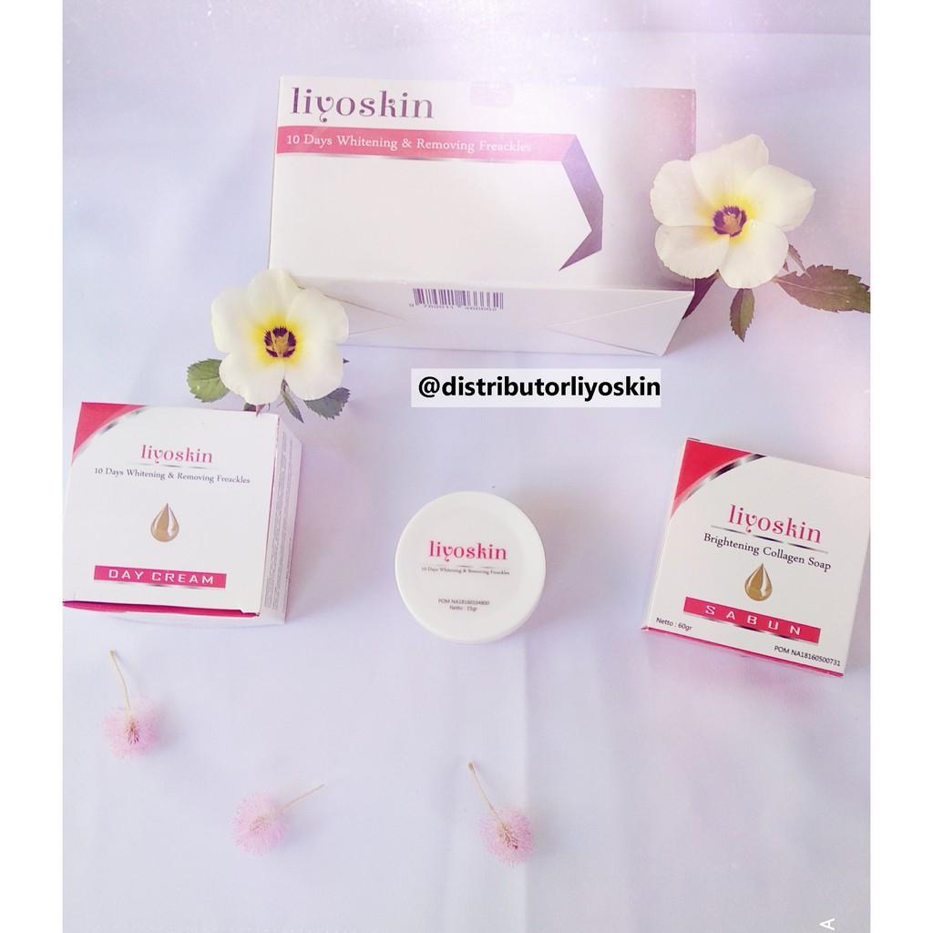 Cream untuk wajah berminyak berjerawat kusam dan sensitif | Shopee Indonesia