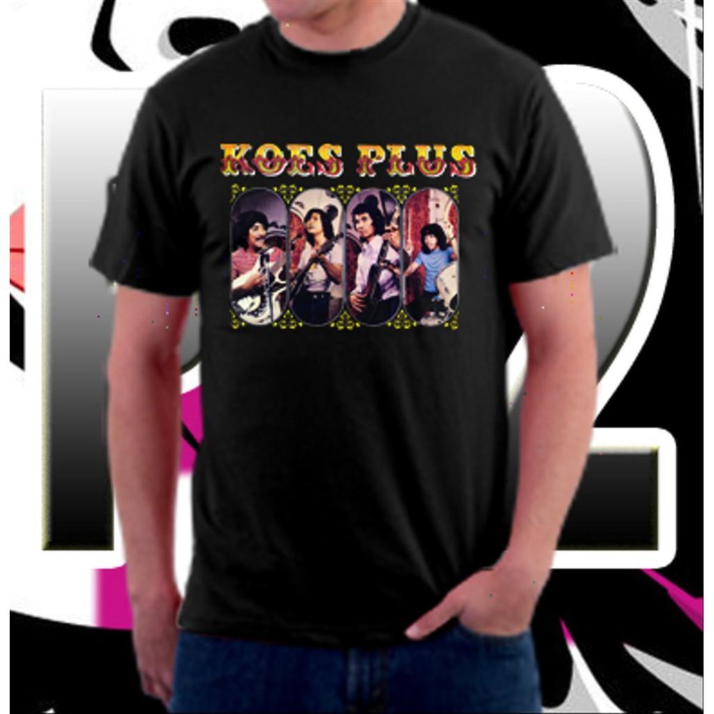 KAOS KOES PLUS FP71 Limited