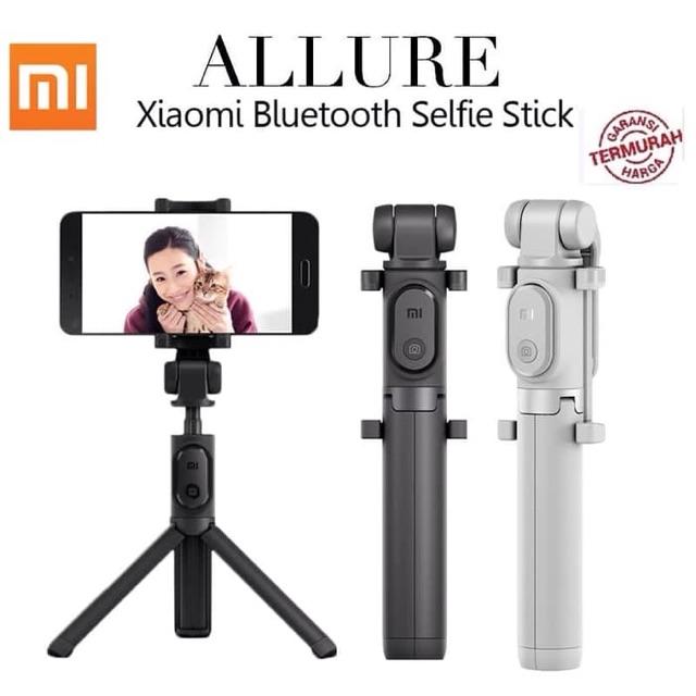 Tripod Monopod Tongsis Selfie Stick Camera Yunteng YT 9928 Remote Control Bluetooth Shutter Kamera   Shopee Indonesia